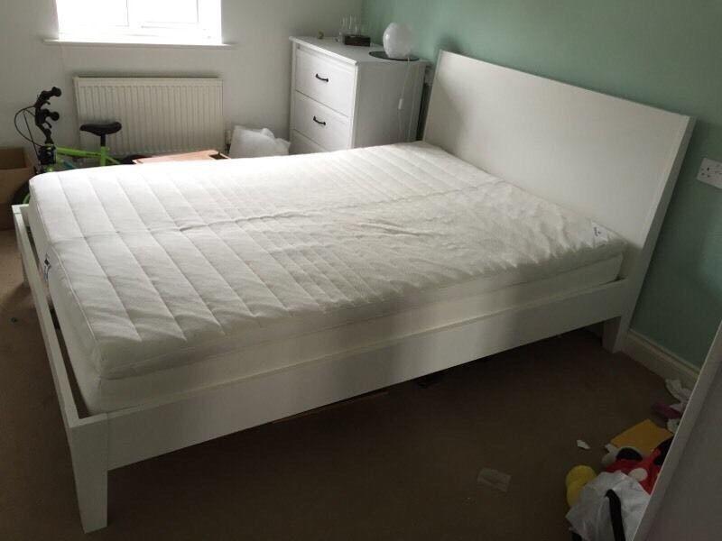 Ikea nordli bed house beautiful house beautiful
