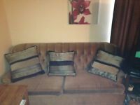Couch for free