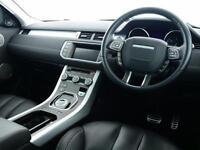 2015 Land Rover Range Rover Evoque 2.2 SD4 Dynamic LUX 4x4 5dr