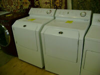 Maytag Neptune washer and dryer. $699.