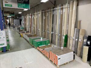 Flooring Sale Carpet Vinyl Area Rugs Laminate Hardwood