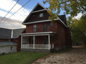 INCOME PROPERTY FOR SALE - MIDLAND