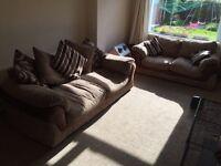 2&3 seater sofas