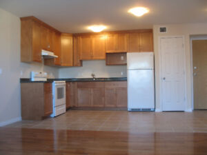 1 bedroom in St. Boniface