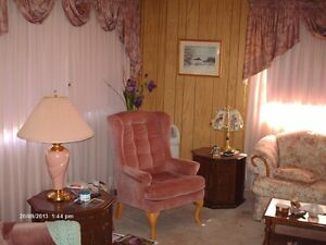 Double Wide Mobile home for sale - must be moved Regina Regina Area image 4