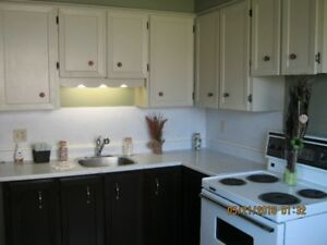 QUIET 2 BEDROOM IN SPRYFIELD FOR RENT $ 729.00