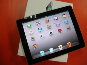 iPad Mini 2 - 8GB