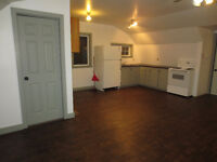 Two Bedroom Apartment in Conquerall Mills