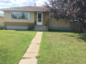 2 Pet Friendly Rooms for Rent-$500 each plus shared utilities