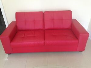 CANADIAN MADE 3PCS SOFA SET ONLY $999LOWEST PRICES