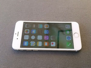 iphone6 - Need to be sold today