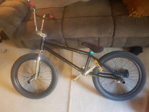 Great bike just no time to ride looking to get 500 obo Sarnia Sarnia Area image 2