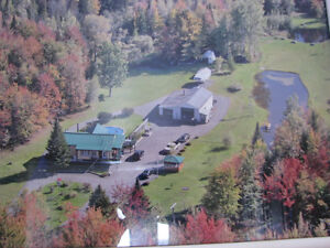 Looking to Buy or Sell a Home in Eastern Townships?  CALL ME West Island Greater Montréal image 3