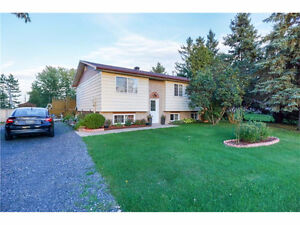 OPEN HOUSE SATURDAY SEPT 24, 12 - 2 CORNWALL