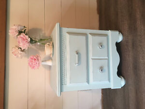 Adorable side table
