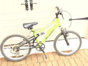 66d7ef04532 Buy or Sell Mountain Bikes in Belleville | Bikes | Kijiji Classifieds