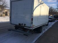 Moving services at best prices