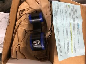 Corksport Mazdaspeed 6 engine mount lower brand new