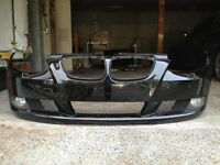 E92 3 series BMW body kit offers??