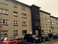 4 bed HMO Furnished flat Townhead to let