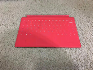 Microsoft Surface Touch Cover For Sale