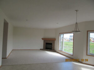 Close to UM, new house for rent in South Pointe
