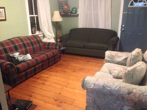 4 Month Sublet Available from Janurary to April 2017 Kitchener / Waterloo Kitchener Area image 6