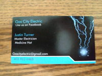 24/7 Electrical Service