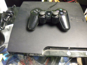 ksq buy&sell ps3 for sale