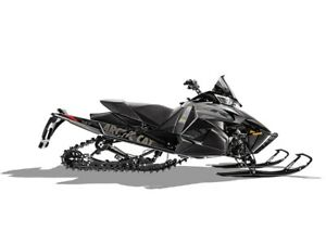 2016 Arctic Cat ZR 8000 Limited (137)