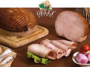 PETTO-DI-TACCHINO-ARROSTO-META-039-KG-2-5-CIRCA-ROASTED-TURKEY-BREAST
