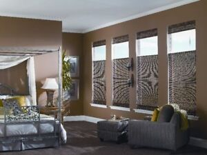 Brand New Blinds and Shutters - WE Guarantee Best Price!!!