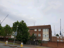 Big 2 Bed Flat closed to Barking tube station