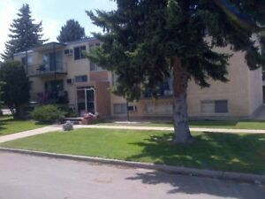 2 BEDROOM APARTMENT - GREAT LOCATION - LOCALLY OWNED
