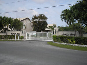 Vacation Rental, Freeport, Grand Bahama