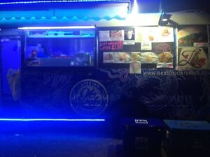 Food Truck For Sales - $27000 Fairfield West Fairfield Area Preview