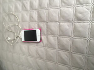 apple iphone 4s-unlocked