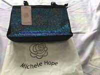 Michele hope Handbag