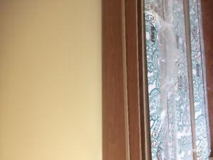 12.3mm laminate flooring