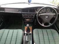 190 Mercedes Motors Gumtree
