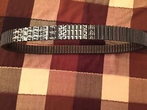 NEW POLARIS 3211115 Drive Belts