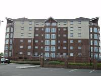 2 bedroom flat in Commissioners Wharf, North Shields, Tyne and Wear, NE29