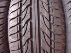 265/40R22 BRAND NEW!!!! FREE INSTALL !!!!!