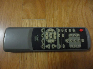 Diamond brand DVD player with remote London Ontario image 4