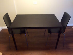 ikea buy and sell furniture in calgary kijiji classifieds page 3. Black Bedroom Furniture Sets. Home Design Ideas