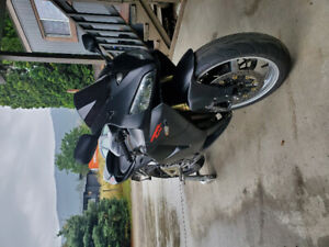Honda Cbr600rr Find Motorcycles Sports Bikes For Sale Near Me In