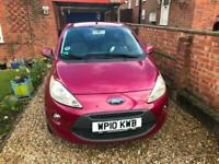 Left hand drive+uk registered +low miles full service history top of the range