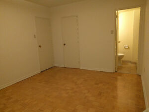 $375 with utilities - Master bedroom to share with Female