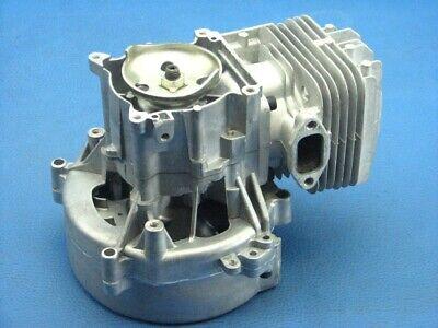 Short Engine From Ryobi Strimmer Rbc 52 Sb 51,7cc/1,4kw