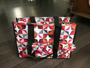 Thirty one brand new bags